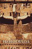 Książka Herodiada