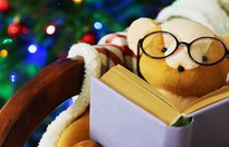 Książkowe prezenty dla dzieci szkolnych