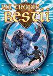 Książka Na tropie bestii 5. Nanook śniegowy potwór