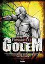 Książka Golem