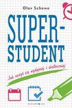 Książka Superstudent. Jak uczyć się wydajniej i skuteczniej