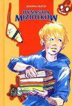 Książka Dynastia Miziołków
