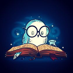 Avatar @BookMolik