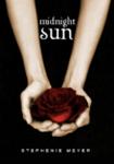 Książka Midnight Sun