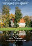 Książka Lato w Pensjonacie pod Bukami