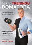 Książka Poradnik treningu domatora