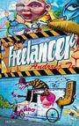 Książka Freelancer