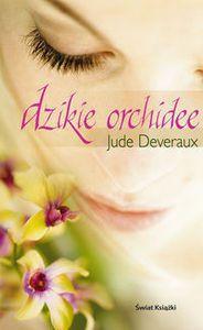 Dzikie orchidee