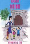 Książka Opowieści Ivy