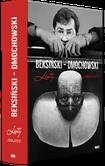 Książka Beksiński - Dmochowski. Listy 1999-2003