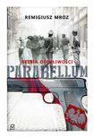 Książka Parabellum. Głębia Osobliwości