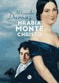 Książka Hrabia Monte Christo. Część 1