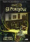 Książka 68 pokojów