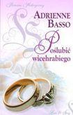 Książka Poślubić wicehrabiego