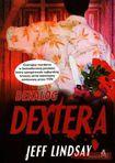 Książka Dekalog Dextera