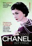 Książka Coco Chanel. Życie intymne