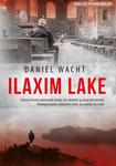 Książka Ilaxim Lake