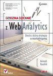 Książka Godzina dziennie z Web Analytics. Stwórz dobrą strategię e-marketingową