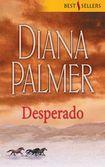 Książka Desperado