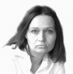 Izabela Degórska