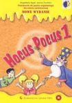 Książka Hocus Pocus 1. Podręcznik do języka angielskiego dla szkoły podstawowej
