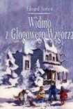 Książka Widmo z Głogowego Wzgórza