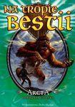 Książka Na tropie bestii #3 - Arcta, olbrzym górski