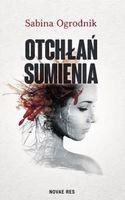 Książka Otchłań sumienia
