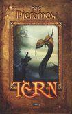 Książka Tern