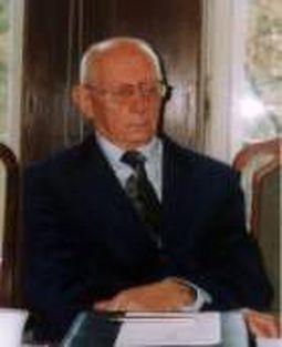 Dzierżymir Jankowski