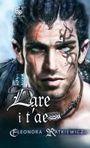 Książka Lare-i-t'ae