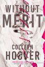 Książka Without Merit