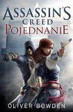 Książka Assassin`s Creed: Pojednanie