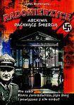 Książka Radomierzyce - archiwa pachnące śmiercią