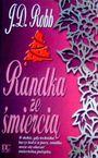 Książka Randka ze śmiercią