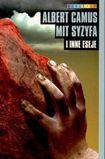 Książka Mit Syzyfa i inne eseje