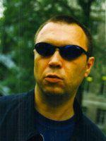 Wiktor Pielewin