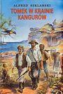 Książka Tomek w krainie kangurów