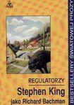 Książka Regulatorzy