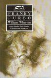 Książka Franky Furbo