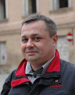 Stefan Darda