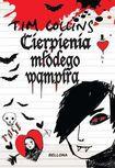 Książka Cierpienia młodego wampira