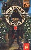 Książka Ulysses Moore: cz.10