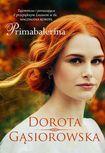 Książka Primabalerina