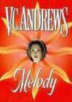 Książka Melody