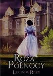 Książka Róża północy