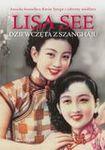 Książka Dziewczęta z Szanghaju