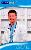 Książka Zbuntowany lekarz