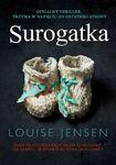 Książka Surogatka