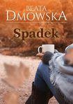 Książka Spadek